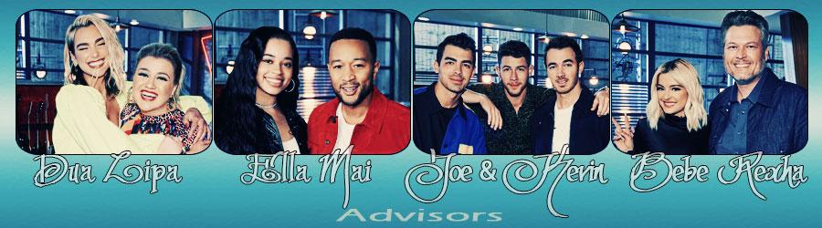 advisors.jpg