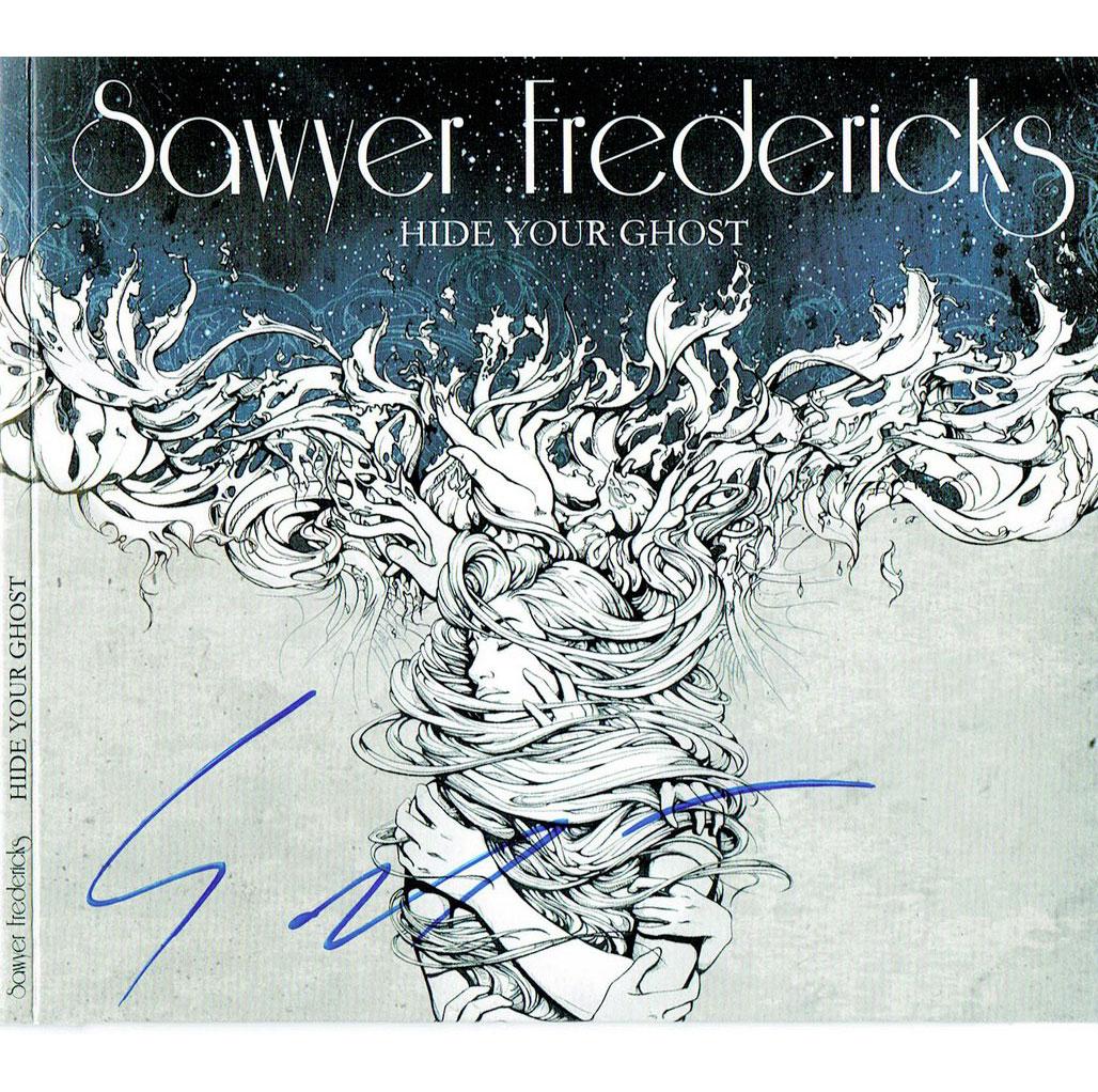 http://sawyerfredericksforum.com/hyglyricscover.jpg