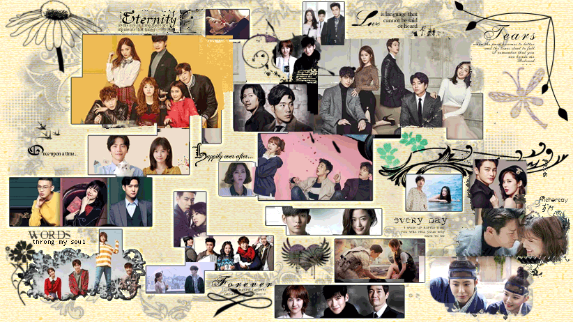 kdramacollectionsbanner.png